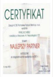 1002165510najlepszy-partner-klose