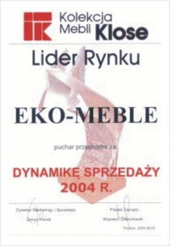 1002170713dynamika-sprzedazy